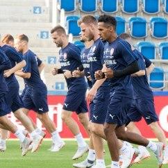 Dukla Prague U21 Sparta Sofascore 76 Inch Sofa Sport Idnes Cz Nejlepsi Cesti Fotbaliste Se Chystaji Na Zapas
