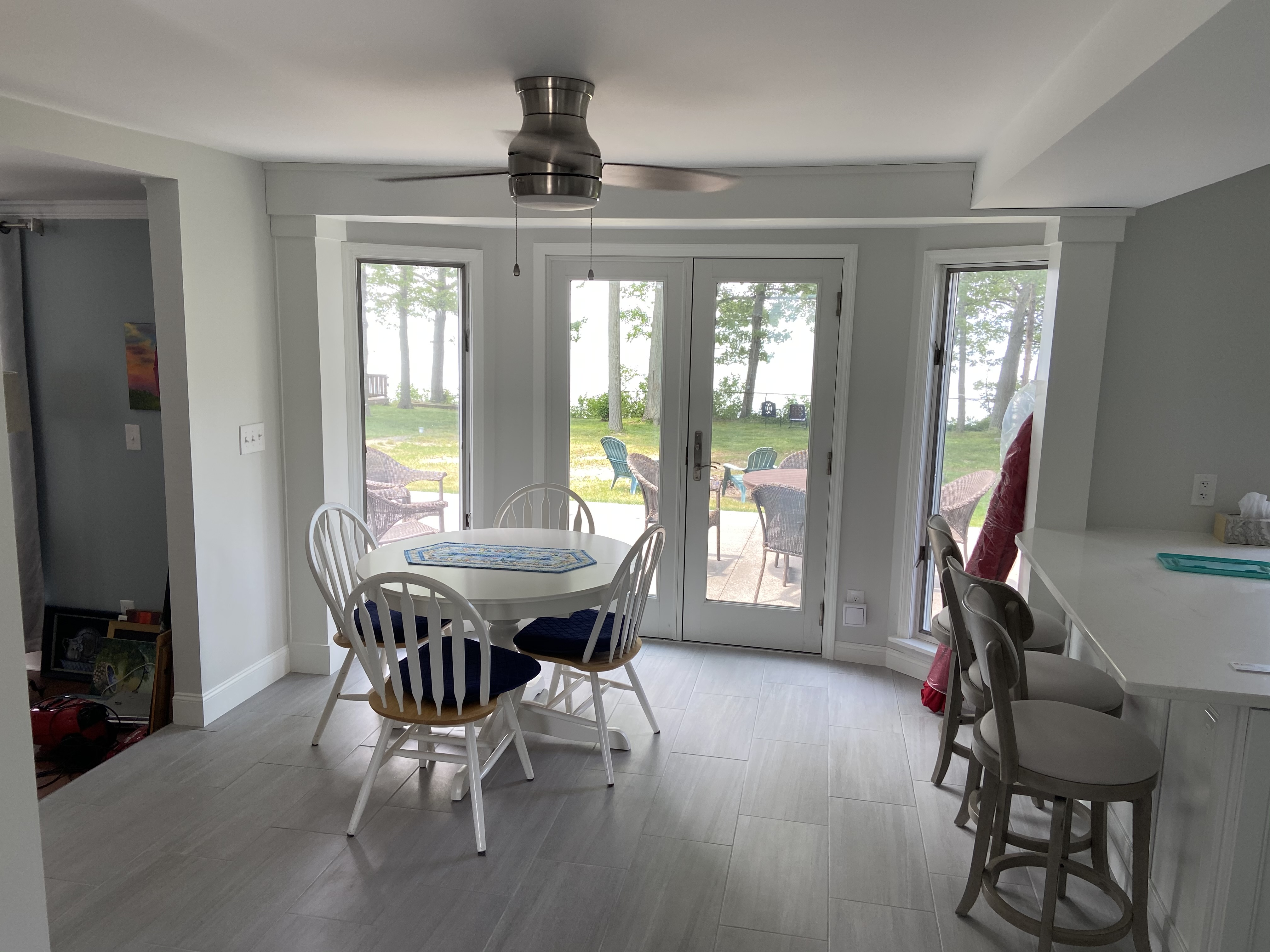 beachy home update 1 great space
