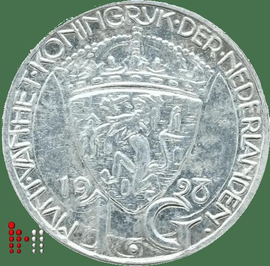 1928-gulden-proef