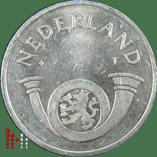 1998 gulden post