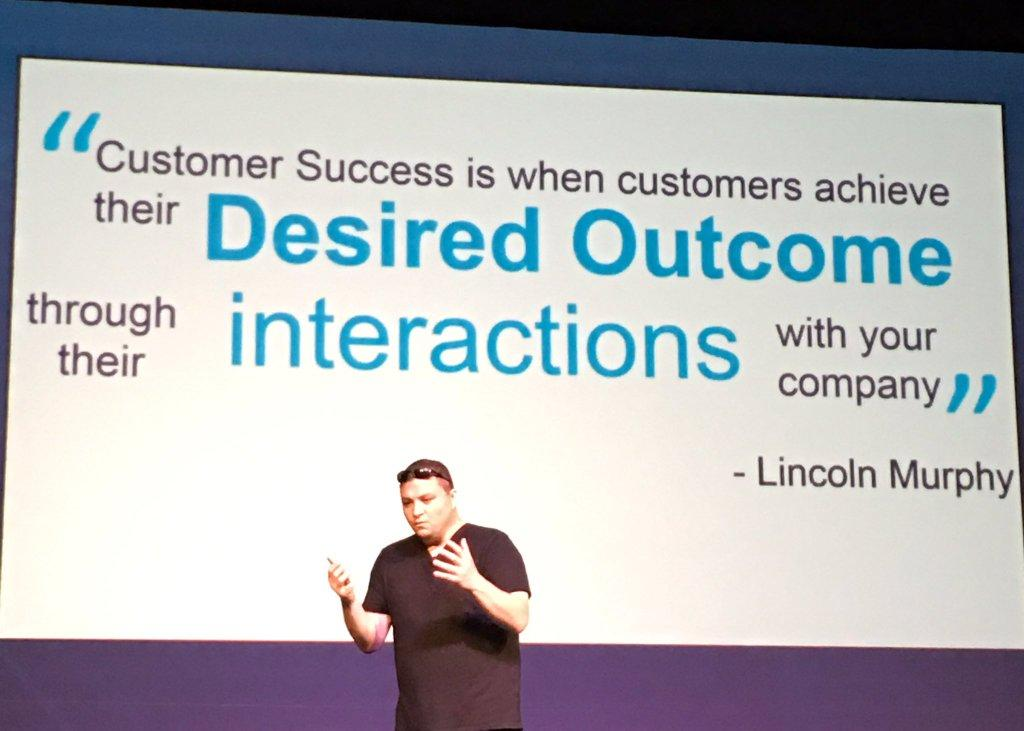 Desired Outcome - Customer Sucess - Lincoln Murphy (1)