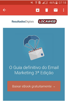email-marketing-mobile-6