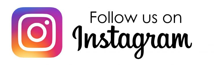 Image result for follow on instagram
