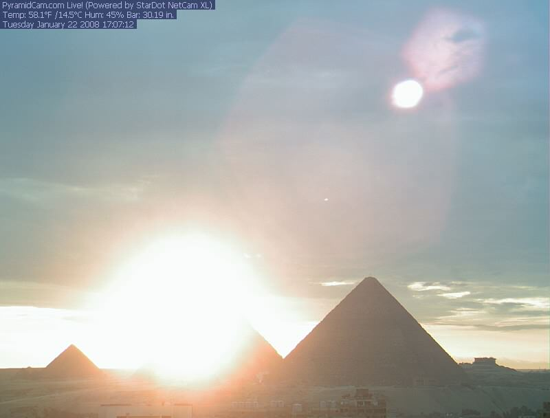 Püramiidid2