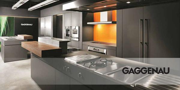 Gaggenau Appliance Repair Miami Beach  Your best choice