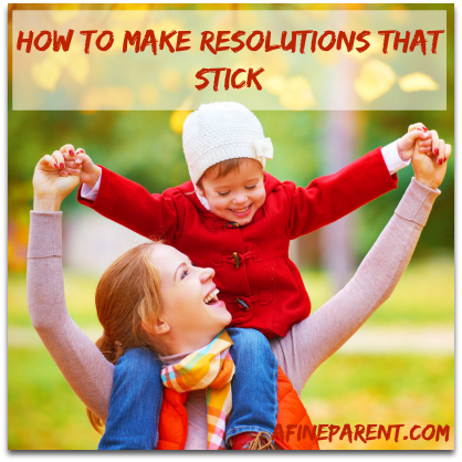 making-resolutions-stick-main-image_91360163