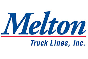 Does Melton Trucking Hire Felons - Jobs For Felons Report