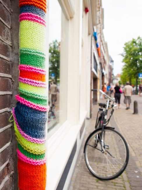 alkmaar, pays bas, marché, architecture