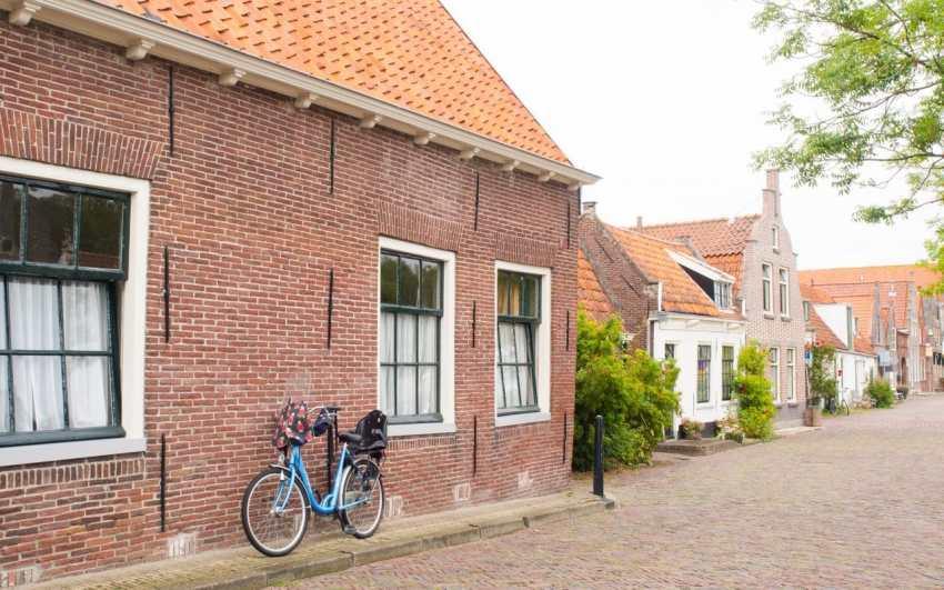 edam, pays bas, hollande