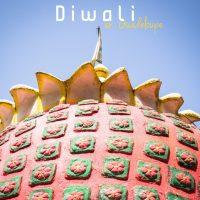Diwali en Guadeloupe