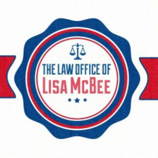 The Law Office Of Lisa McBee, LLC