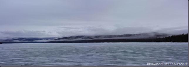 Lake Francis II 4-27-14  (1700x600)