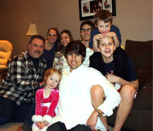 Family 12-23-14