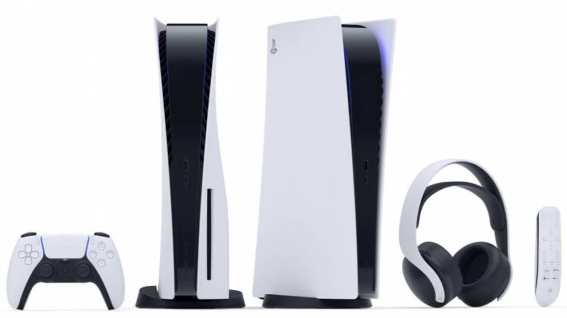 Sony проясняет некоторые моменты прослушки в PlayStation 5, АБЗАЦ