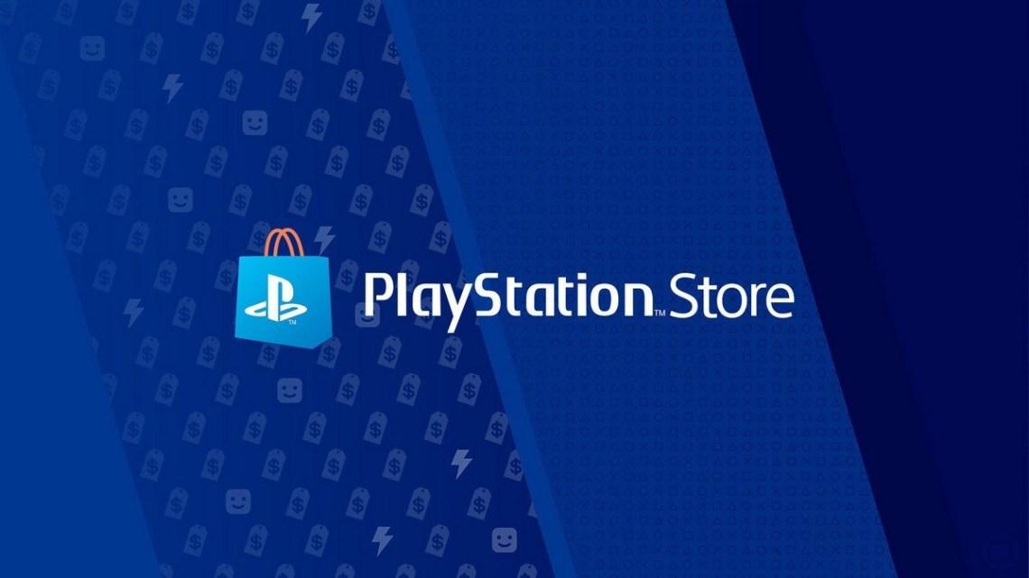 Sony подтвердила большие изменения в рамках PlayStation Store, АБЗАЦ