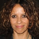 I Write The Songs 51 featuring Linda Perry