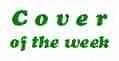 covertheweek