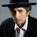 I Write The Songs 55 - Special covers including Bob Dylan
