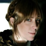 I Write The Songs 63 Beth Orton