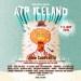 ATPIceland2016_SQ3