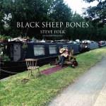 Black Sheep Bones album