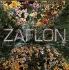 Preview Zaflon's new Trip-Hop EP (Feb 12th 2016) NOW