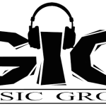 GIG MUSIC GROUP LOGO MAIN