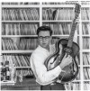 Nick Waterhouse Never Twice