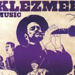 Klezmer Music - Photo from «LvivKlezFest» in multinational Lviv