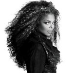 I Write The Songs #106 Janet Jackson from Dubai World Cup