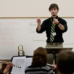 choosing an online music teacher