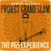 Robert Miller's Project Grand Slam release The PGS Experience feat. Mindi Abair