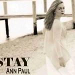 Ann Paul Stay