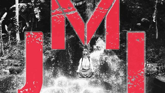 JMI releases Bustin' Seams