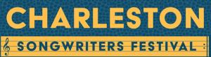 Charleston Songwriters Festival