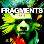 Navé FRAGMENTS cover art
