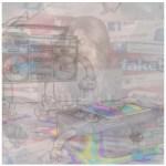 OG Profilling (A Maga Hat To Market Hate) - DJ Radtipptoppp