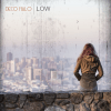 Review: Deco Halo releases new single Low