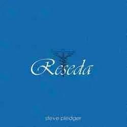 Reseda Steve Pledger