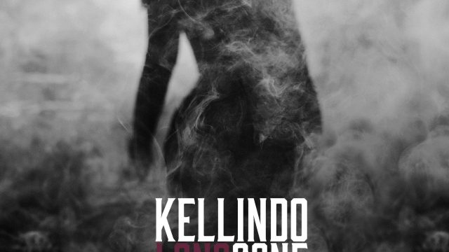 Kellindo releases Long Gone