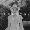 """Singer/Songwriter IRIS releases nostalgic single """"Burgundy"""""""