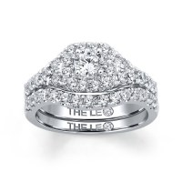 The Collection - The Leo Diamond