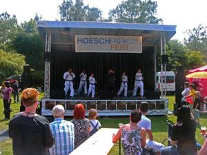 hoeschparkfest-2011-01_thumb
