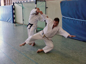 karatetrainingscamp-2012-6526-thumb