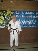 lm-masterklasse-2006