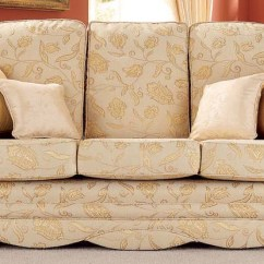 Reupholstering Sofas Leather Sectional Sofa Indianapolis Chattanooga Upholstery Foam Rubber Replacement Previousnext