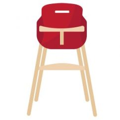 High Chair Recall Nailhead Dining Chairs Canada Graco Berger And Green Attorneys Recalls Due To Fall Risk