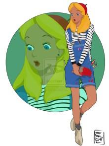 La-plus-arty-Alice_exact780x1040_p