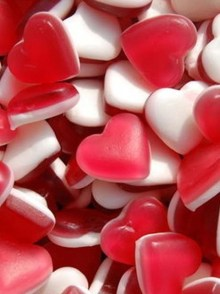 impressionner-moitie-valentin-bonbons-forme-ur-p460