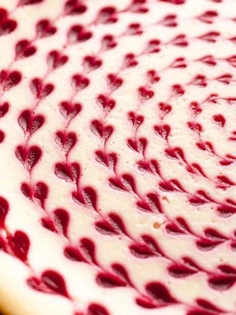 impressionner-moitie-valentin-cheesecake-framboise-chocolat-p460